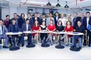 CAFE CEO – 'Những câu chuyện thật' được 'rút ruột' tâm sự từ chính các CEO