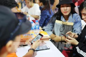 Ra mắt ứng dụng công nghệ bảo hiểm tự động đầu tiên tại Việt Nam