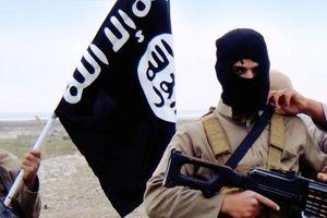 Chiến sự Syria: Bất ngờ tấn công, IS gây thiệt hại cho quân chính phủ tại Al-Safa