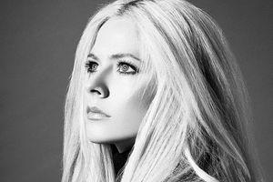 Liên tục bị đồn đã… qua đời - Avril Lavigne cuối cùng phải bức xúc lên tiếng!