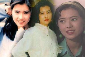Tham gia vô số vai diễn nhưng Lam Khiết Anh xinh đẹp nhất trong những bộ phim này