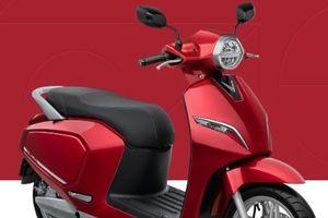 Xe máy điện Vinfast 'made in Vietnam' có gì đặc biệt?