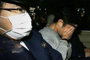 Nhật Bản: Gia tăng tội phạm sát nhân là người thân trong gia đình