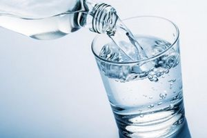 Chống mất nước cho cơ thể rất quan trọng, vì sao?
