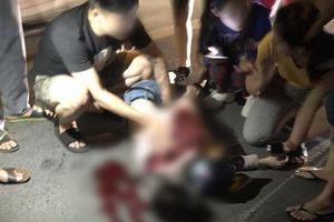 Những vụ giết người yêu cũ kinh hoàng tại Việt Nam 2018