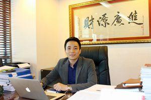 Căng thẳng Mỹ - Trung: Cơ hội cho doanh nghiệp Việt Nam