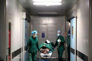 Thanh niên 27 tuổi chết sau khi cảm lạnh, 5 cơ quan suy kiệt vì uống hạ sốt quá liều