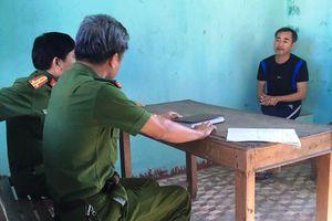 Thầy giáo ở Quảng Nam hiếp dâm 3 học sinh là giáo viên tốt?