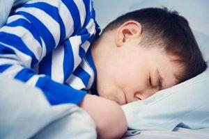 Dị tật đường tiêu hóa ở trẻ cần được xử trí sớm