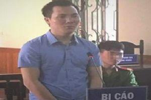 Thanh niên người Lào vận chuyện 15kg ma túy đá vào Việt Nam