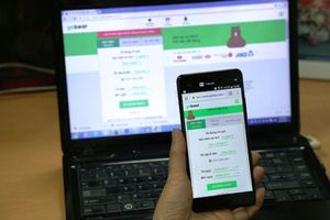 GoBear 'bắt tay' CredoLab phát triển ứng dụng Easy Apply