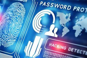 Bộ Công an: Luật An ninh mạng không trái với cam kết quốc tế