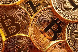 Bitcoin nỗ lực tránh suy giảm thêm