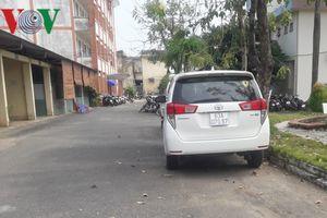 'Lộ diện' tài xế gây tai nạn, chở nạn nhân bỏ nơi hoang vắng