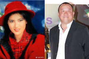 2 ông trùm cưỡng hiếp khiến Lam Khiết Anh mắc bệnh tâm thần, sống cuộc đời khổ sở là ai?
