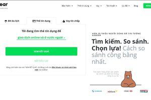 GoBear bắt tay CredoLab đưa sản phẩm tài chính đến với 49,5 triệu người Việt