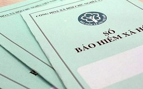 50 doanh nghiệp, đơn vị nợ bảo hiểm xã hội kéo dài bị Hà Nội 'bêu' tên