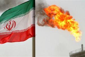 Mỹ trừng phạt Iran: 8 nước hưởng lợi vì tiêu chuẩn kép