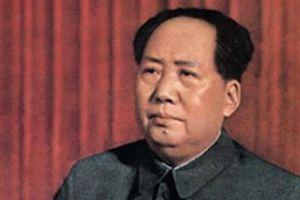 Những lời 'tiên tri' đáng kinh ngạc của Mao Trạch Đông