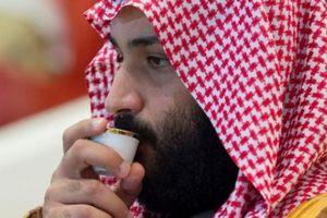 Chuyên gia: Thái tử Ả Rập sắp 'ngã ngựa' vì Khashoggi