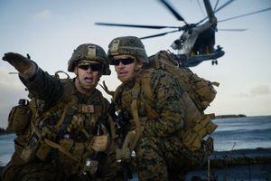 Mỹ, NATO đang sử dụng 'mối đe dọa Nga' để khống chế châu Âu