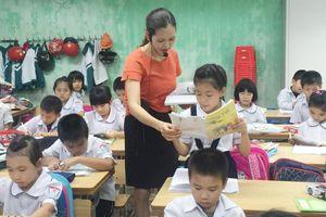 ĐBQH: Đổi mới giáo dục đã sắc nét hơn