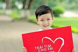Gala 10 năm 'Trái tim cho em' - Một thập kỷ hồi sinh những nhịp đập