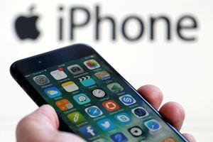 Apple có kế hoạch tung iPhone tích hợp 5G
