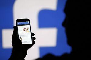 Quan điểm của thầy Khang về việc học sinh 'xúc phạm' giáo viên trên Facebook