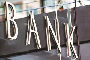 Xử lý các ngân hàng yếu kém còn chậm vì sao?