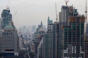 Đông Nam Á vượt qua Trung Quốc trong thu hút vốn và nhân lực Nhật