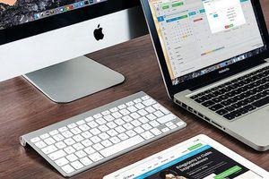 Làm thế nào để chuyển dữ liệu từ máy Mac cũ sang một chiếc máy mới?