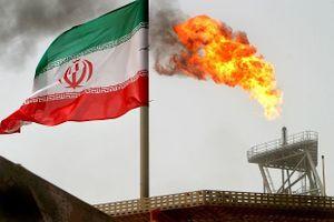 Iran chống chọi ra sao trước lệnh trừng phạt của Mỹ?