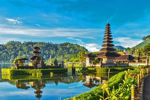 Kinh nghiệm dắt túi cực kỳ hữu ích cho người lần đầu tiên tới Bali khám phá