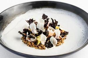 Muốn ăn ngon ở xứ sở kangaroo đừng bỏ qua những món xuất sắc này