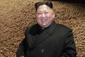 Triều Tiên dọa tái khởi động nghiên cứu vũ khí hạt nhân