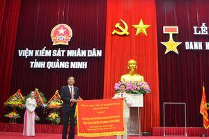 Quảng Ninh: Cải cách tư pháp đạt được những kết quả tích cực