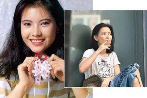 Trước khi đột ngột ra đi, Lam Khiết Anh vẫn đau đớn kể cho chị gái nghe ký ức bi thương khi bị cưỡng bức