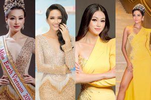 Vừa thành Hoa hậu Trái đất, Phương Khánh đã được fan 'sắc phong' thêm danh hiệu hài hước này
