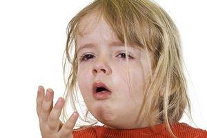 Bác sĩ tai mũi họng cảnh báo bệnh nguy hiểm trong mùa đông