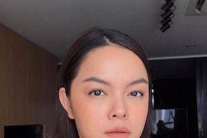 Cùng điểm 4 màu son khiến mỹ nhân Việt như Hà Hồ, Phạm Quỳnh Anh 'mê mệt'