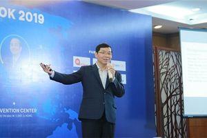 TS. Vũ Thành Tự Anh: Triển vọng kinh tế Việt Nam 2019 không quá tươi sáng