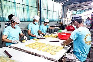Tăng cường hậu kiểm các doanh nghiệp tự công bố chất lượng sản phẩm