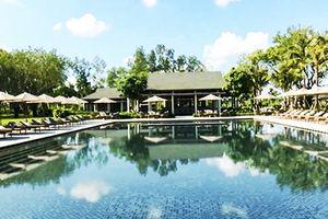 Một khu resort ở Cần Thơ nhận giải thưởng đặc biệt của 'The Guide Awards 2018'