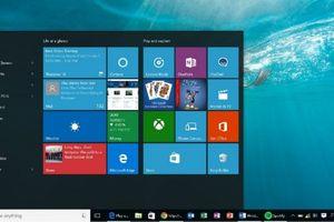 Microsoft công bố vi phạm bản quyền phần mềm lớn ở Châu Á