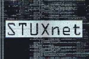 Iran cáo buộc Mỹ và Israel tấn công mạng bằng virus Stuxnet