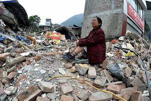 Trung Quốc hứng chịu động đất 5,1 độ richter tại Tân Cương