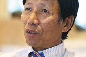 Doanh nghiệp FDI góp phần nâng cao chất lượng lao động Việt Nam