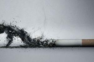 Thái Lan nỗ lực giảm số người hút thuốc lá