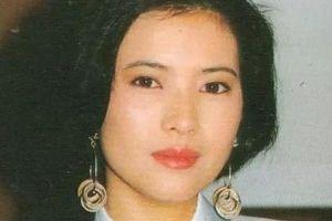 Chị gái vẫn chưa đến nhận thi thể 'ngọc nữ' Lam Khiết Anh vừa đột tử tại nhà riêng